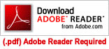 Download Adobe Acrobat icon